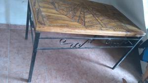 mesa - Anuncio publicado por GuadalupeVázquez
