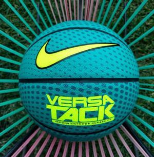 Balones Nike de Básquetbol Originales
