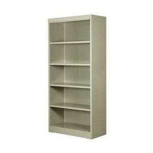 Librero para oficina con cajones archiveros posot class for Puertas para oficina