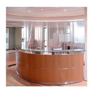 Muebles para oficina recepcion y mexicali posot class for Muebles de oficina usados mexicali