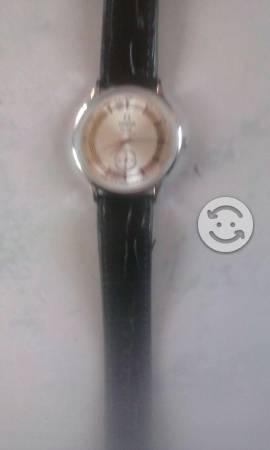Reloj de pulso caballero