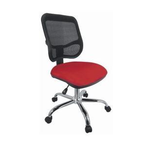 Sillas para oficinas posot class for Tipos de sillas de oficina