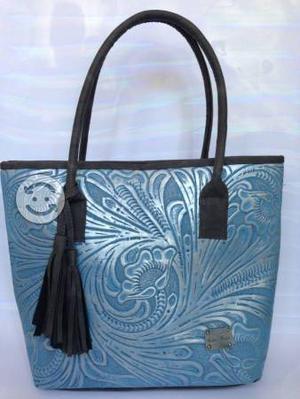 Vendo bolsas de diseñadora italiana
