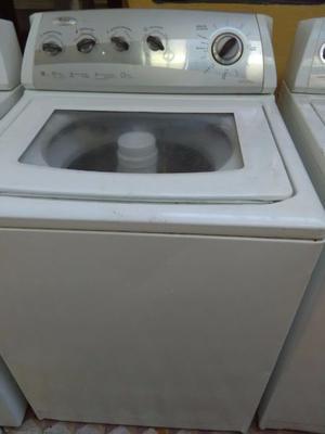 Venta lavadoras
