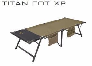 Catre Browning Mod Titan
