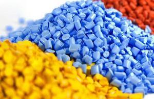Consultoría en Materiales Plásticos y Moldeo por