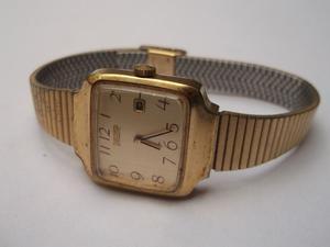 Reloj Seiko Automatico Antiguo