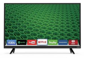 "TV MONITOR VIZIO 32"" Smart LED"
