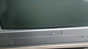 Televisión NAOKI Modelo NK
