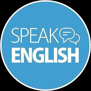 Would you like to improve your English ?