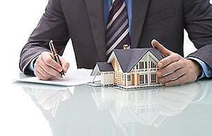 Asesoría,Gestoria y Administración Inmobiliaria