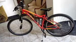 Bicicleta Canadiense Norco Aluminio rodada 29