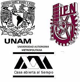 Clases Particulares exámen de admisión UNAM UAM IPN