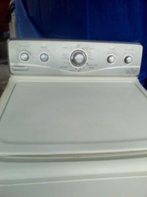 Lavadora Maytag usada