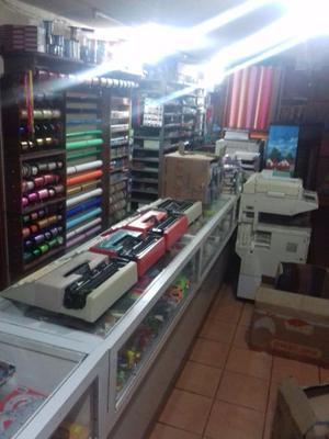 Maquinas de Escribir Olivetti