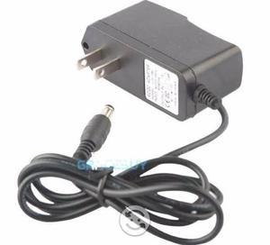 Power Supply Eliminador para PEdales Boss, MXR, TC