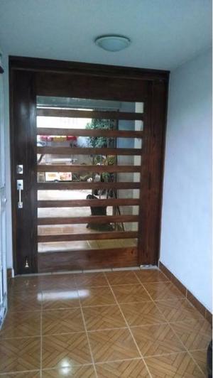 Puertas De Forja Y Contemporaneas Monterrey Posot Class