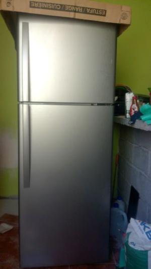 Refrigerador - Anuncio publicado por ana celia