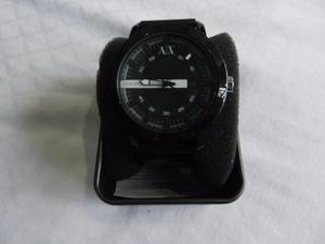 Reloj Armani Exchange Nuevo Original