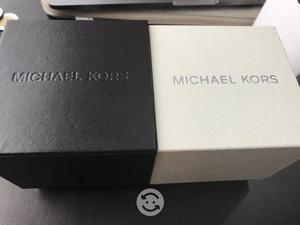 Relojes Michael Kors Originales Nuevos