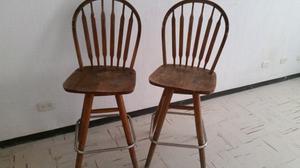 Bancos altos giratorios para barra sillas posot class - Bancos altos para barra ...