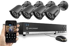 SERVICIO TECNICO PARA IMPRESORAS Y CCTV