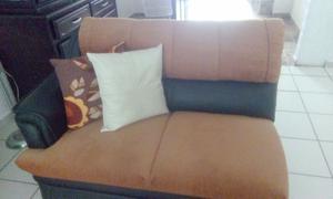 Vendo muebles seminuevos