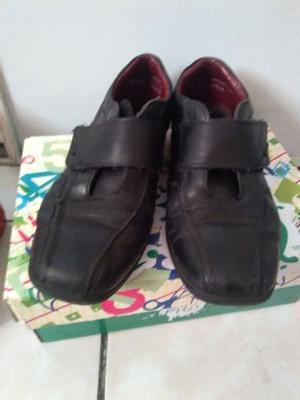 Zapatos - Anuncio publicado por sandra