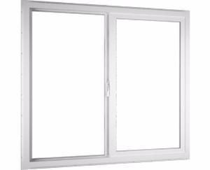 Ventanas de doble vidrio ensenada posot class - Ventana doble cristal ...