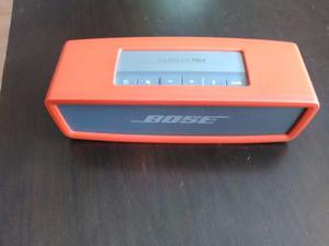 Bose SoundLink Mini BLUETOOTH V II FUNDAS GRATIS