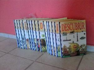Enciclopedia - Anuncio publicado por Herquinio