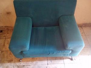 Lavado Profesional de salas,colchones,sillas y Tapetes