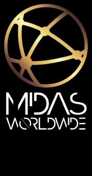 Logos, Imagen Corporativa, Diseño Grafico.