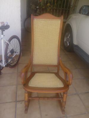 Tejedor de sillas