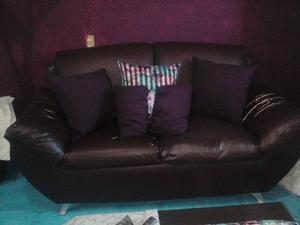 Vendo muebles vintage baratos