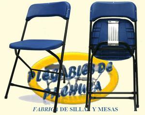 Venta de sillas acojinadas en monterrey posot class for Fabrica de sillas