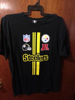 Playeras NFL originales