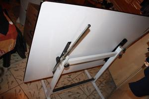 Restirador / Mesa de dibujo