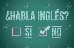 Clases de Inglés en la zona Real, Zapopan