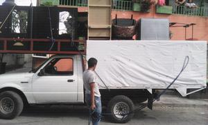 Closet economicos guadalajara posot class for Closet economicos en monterrey