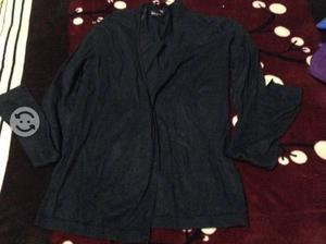 Suéter marca bershka