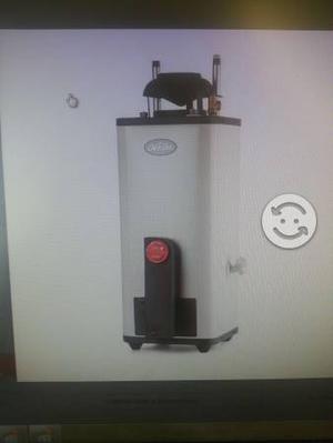 Venta Calentador Calorex (NUEVO)