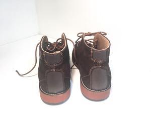"Zapatos ""Dockers"" color café para Hombre"
