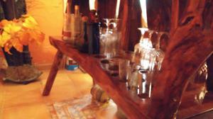cantina rustica