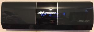 Minisplit, Instalación, Reparacion y Mantenimiento