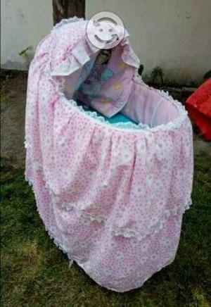 Moisés Para Bebe