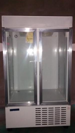 Refrigerador Marca Nieto