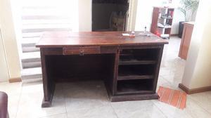 Remato escritorios