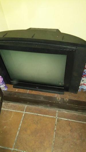 "Tv 27"" lexus"