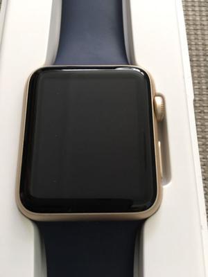 apple watch serie 1 de 42 mm